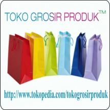 Toko Grosir Produk