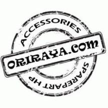 Oriraya