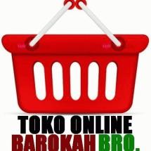 Toko Barokah Bro!!