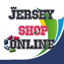 Jersey Shop Online