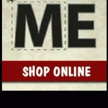 ME Fashion Shop