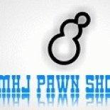 BMHJ pawn shop