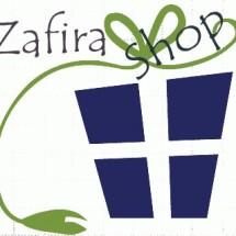 Zafira Shop