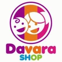 DavaraShop Baby Kids Mom