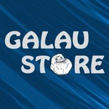 Galau Store