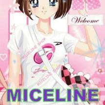 Miceline Shop