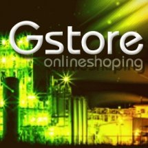 Gstore Online Shoping