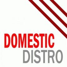 Domestic Distro