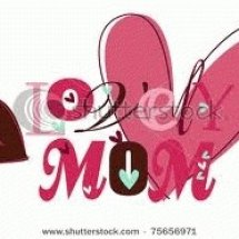 lovelymom shop