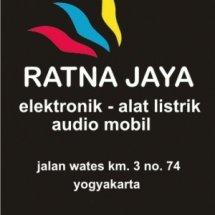 RATNA JAYA Electronics
