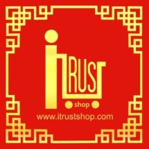 iTrustShop