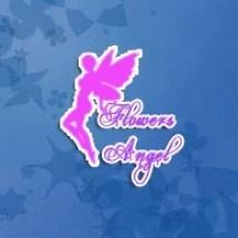 Flowersangle