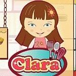 Clara Store