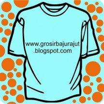 Grosir Baju Rajut