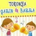 Tokonya Garin&Barra
