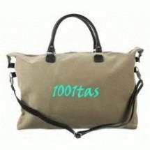 1001tas.com