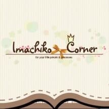 Imachiko Corner