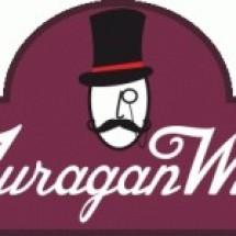 JuraganWine