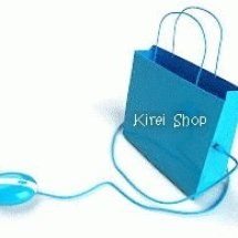 Kirei Shop
