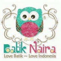 Batik Naira