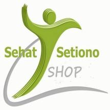 SEHAT SETIONO