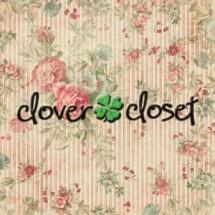 Clover Closet