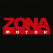 Zona Motor