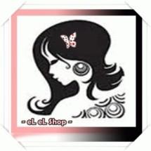 eL eL Shop