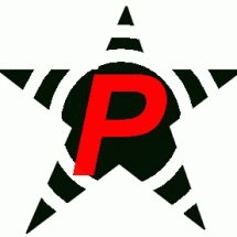 Pandemas (no HOAX)