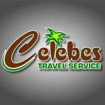 Celebes Tour & Travel