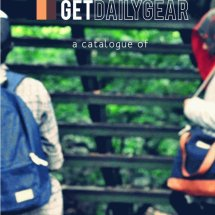 Get Daily Gear