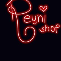 Reyni Shop