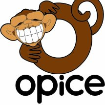 Opice Shop