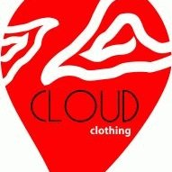 Self Brand CloudClothing