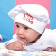 Rakha Babyshop