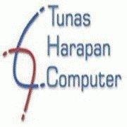 Tunas Harapan Computer