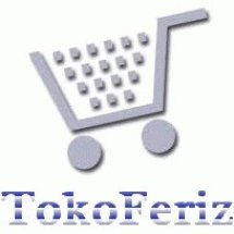 TokoFeriz