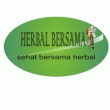 herbal bersama