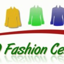 Axo Fashion Center