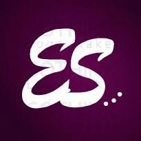 ES*shop