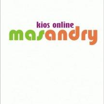 Kios MasAndry