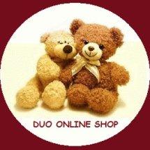 Duo Online Shop