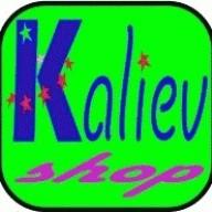 KalievShop