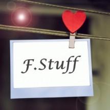 F.Stuff