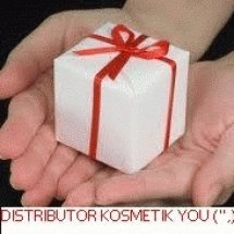 distributor kosmetik you