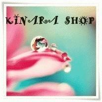KINARA SHOP
