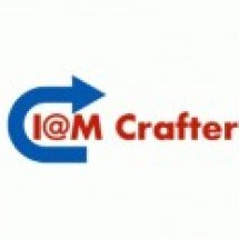 I@M Crafter
