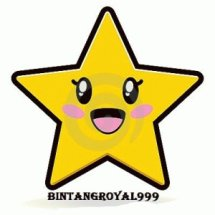 bintangroyal999 shop