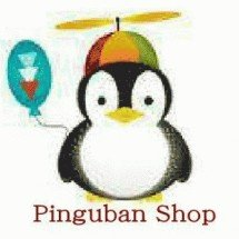 pinguban shop
