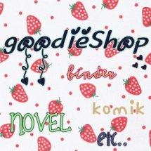 Goodieshop